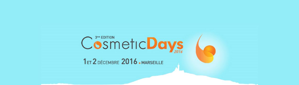COSMETICDAYS