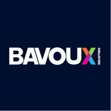 BAVOUX INDUSTRIES