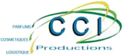 CCI PRODUCTIONS PARFUMS ET