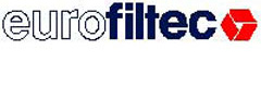 MAHLE FILTRATION INDUSTRIELLE