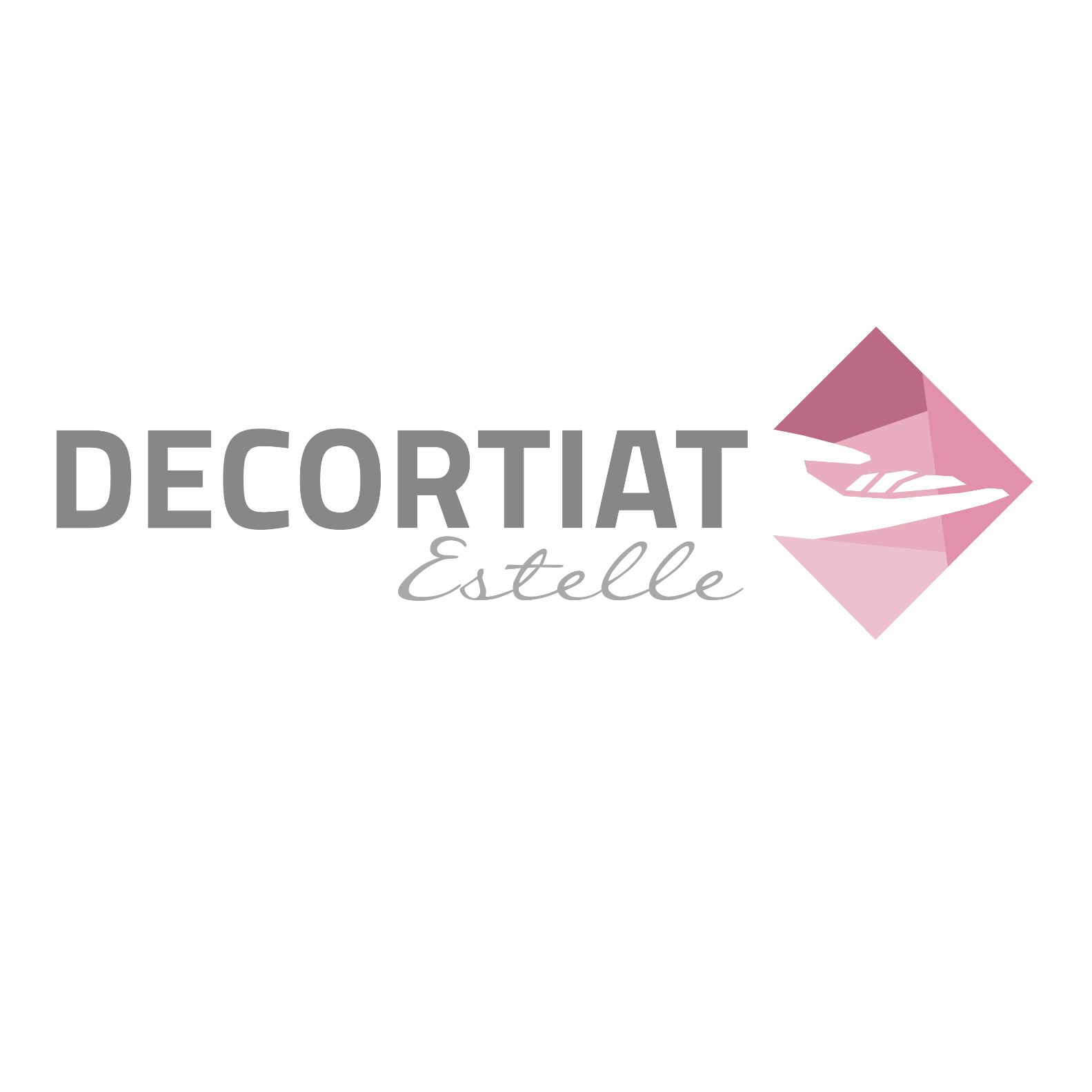 DECORTIAT ESTELLE