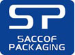 SACCOF PACKAGING