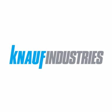 KNAUF INDUSTRIES