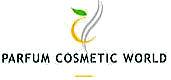 PARFUM COSMETIC WORLD