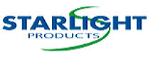 STARLIGHT PRODUCTS