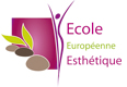 ECOLE EUROPEENNE D'ESTHETIQUE