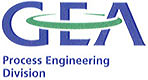 GEA PROCESS ENGINEERING FRANCE