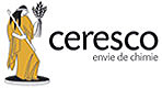 logo-CERESCO COSMETIC INGREDIENTS
