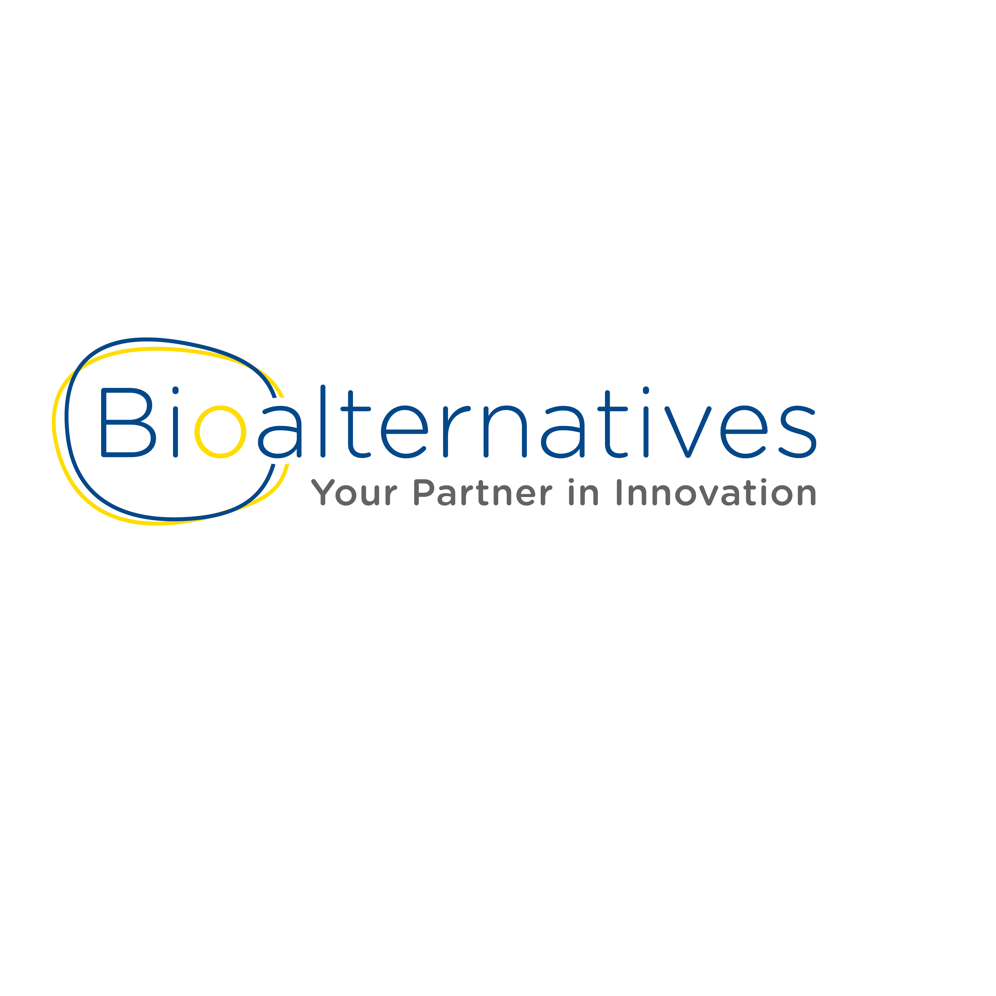 BIOALTERNATIVES