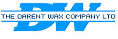 THE DARENT WAX COMPANY LTD