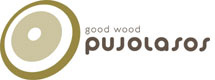 PUJOLASOS WOODWORKING
