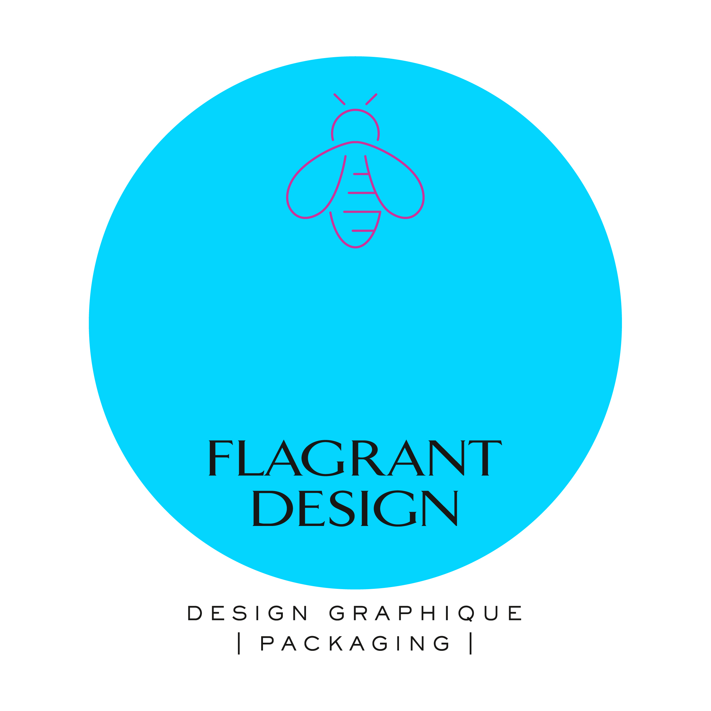 FLAGRANT DESIGN
