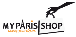 MY PARIS SHOP