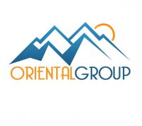 Oriental Group SARL AU